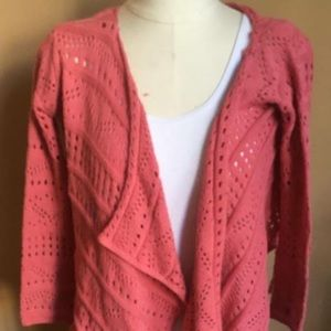 Other - Roebuck cardigan for girls